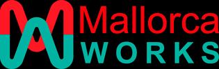 Mallorca Works